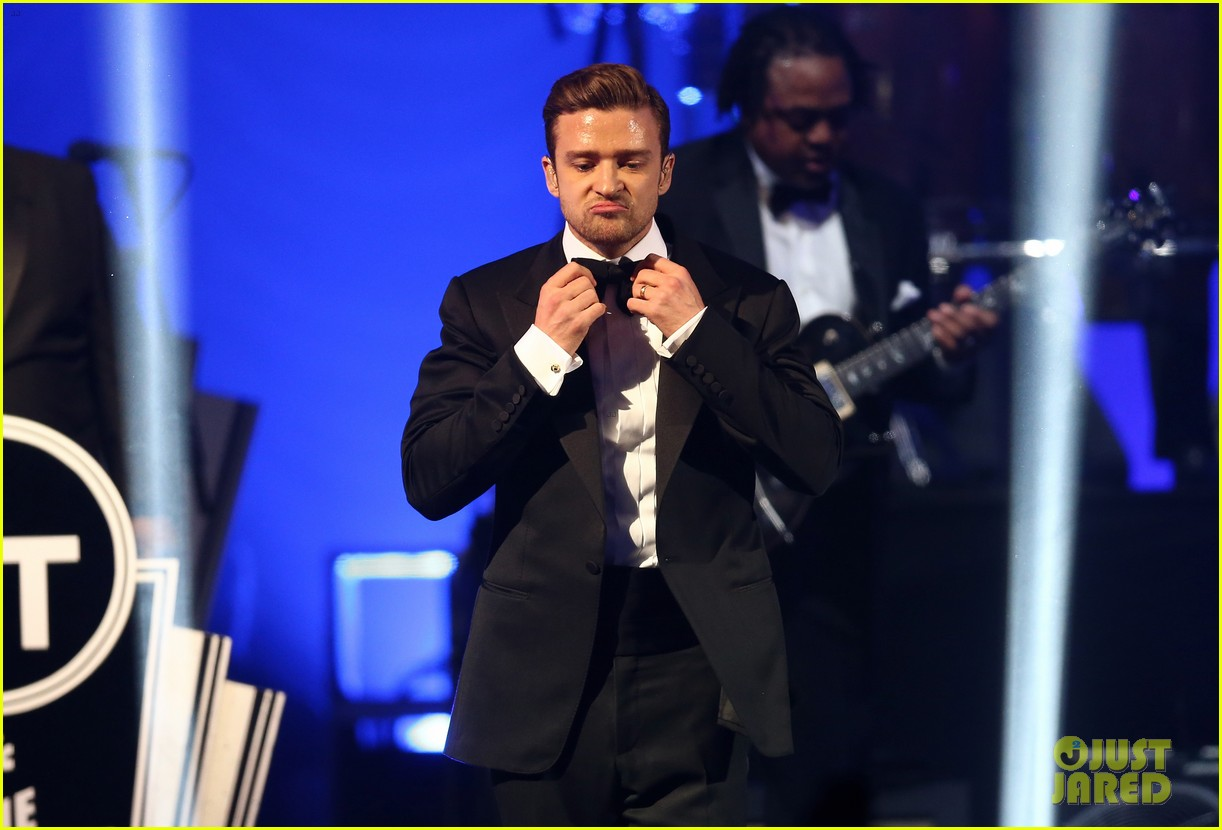 justin timberlake super bowl party performance watch now 012803793