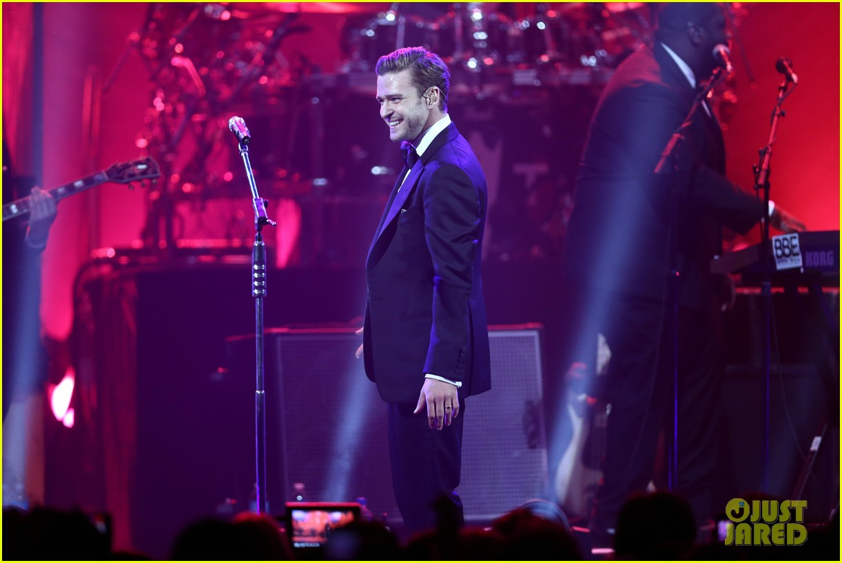 justin timberlake super bowl party performance watch now 02