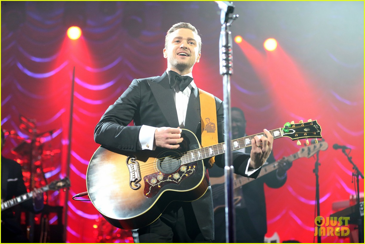 justin timberlake super bowl party performance watch now 042803796