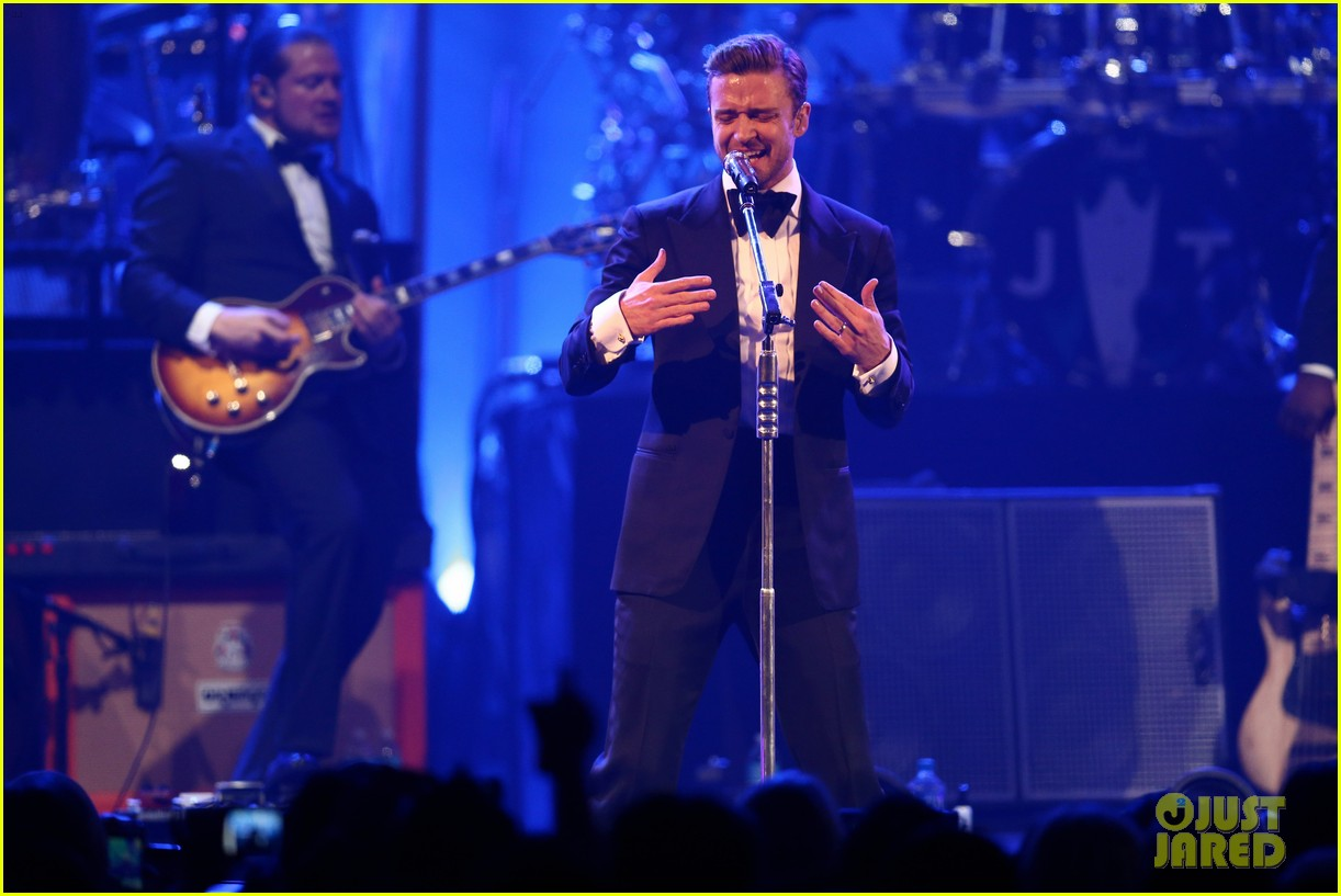 justin timberlake super bowl party performance watch now 072803799