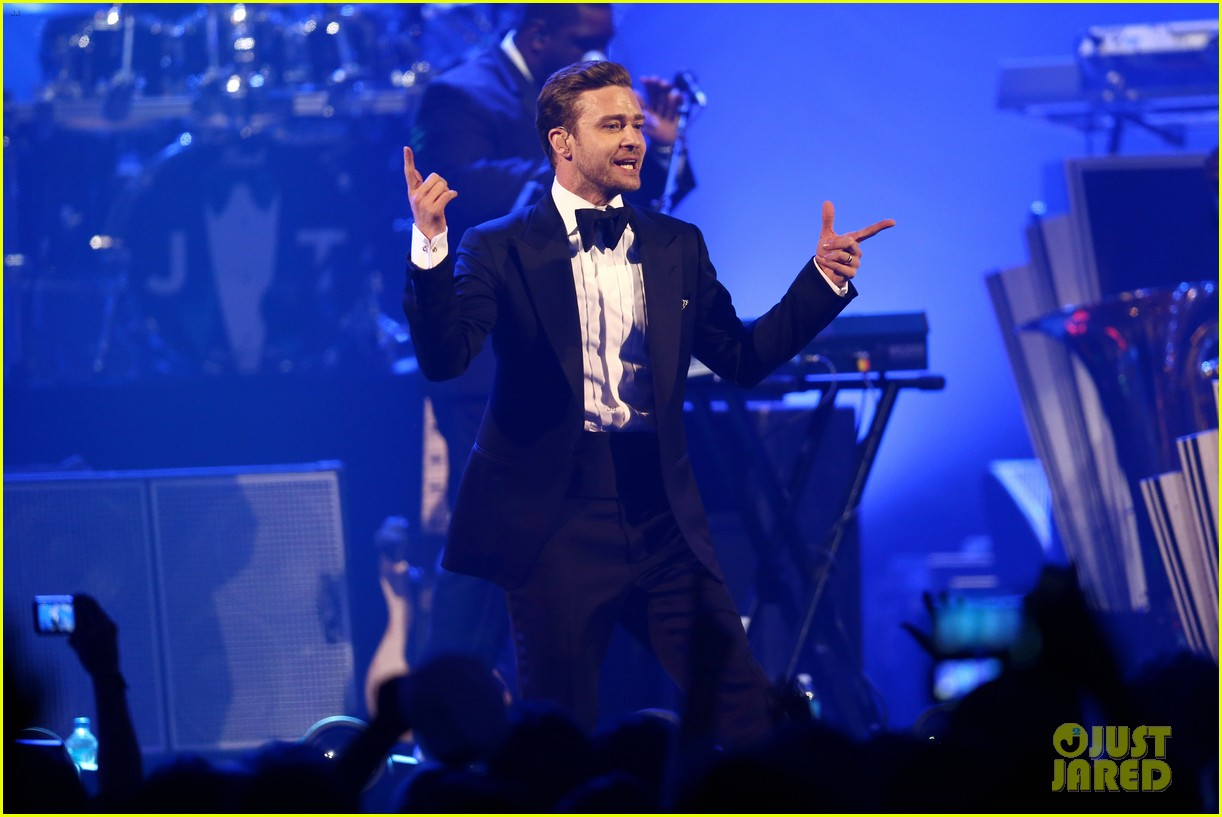justin timberlake super bowl party performance watch now 082803800