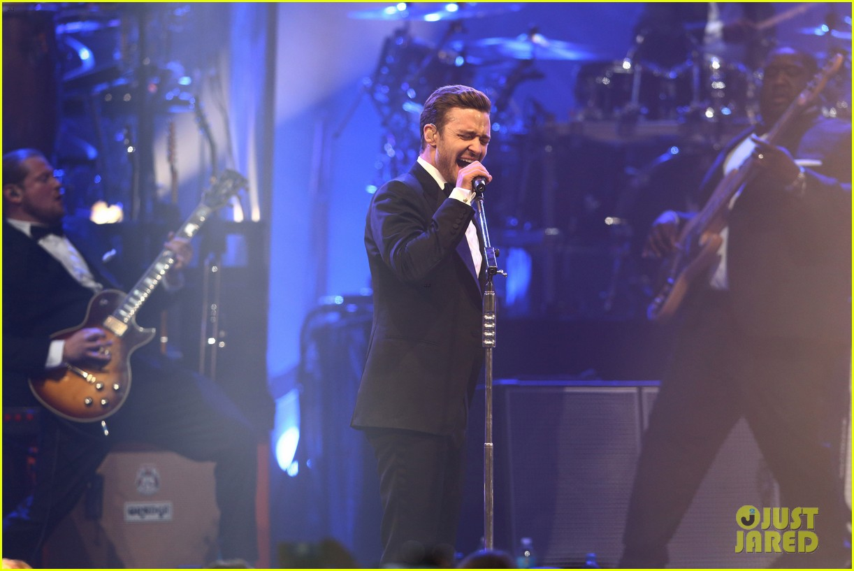 justin timberlake super bowl party performance watch now 092803801