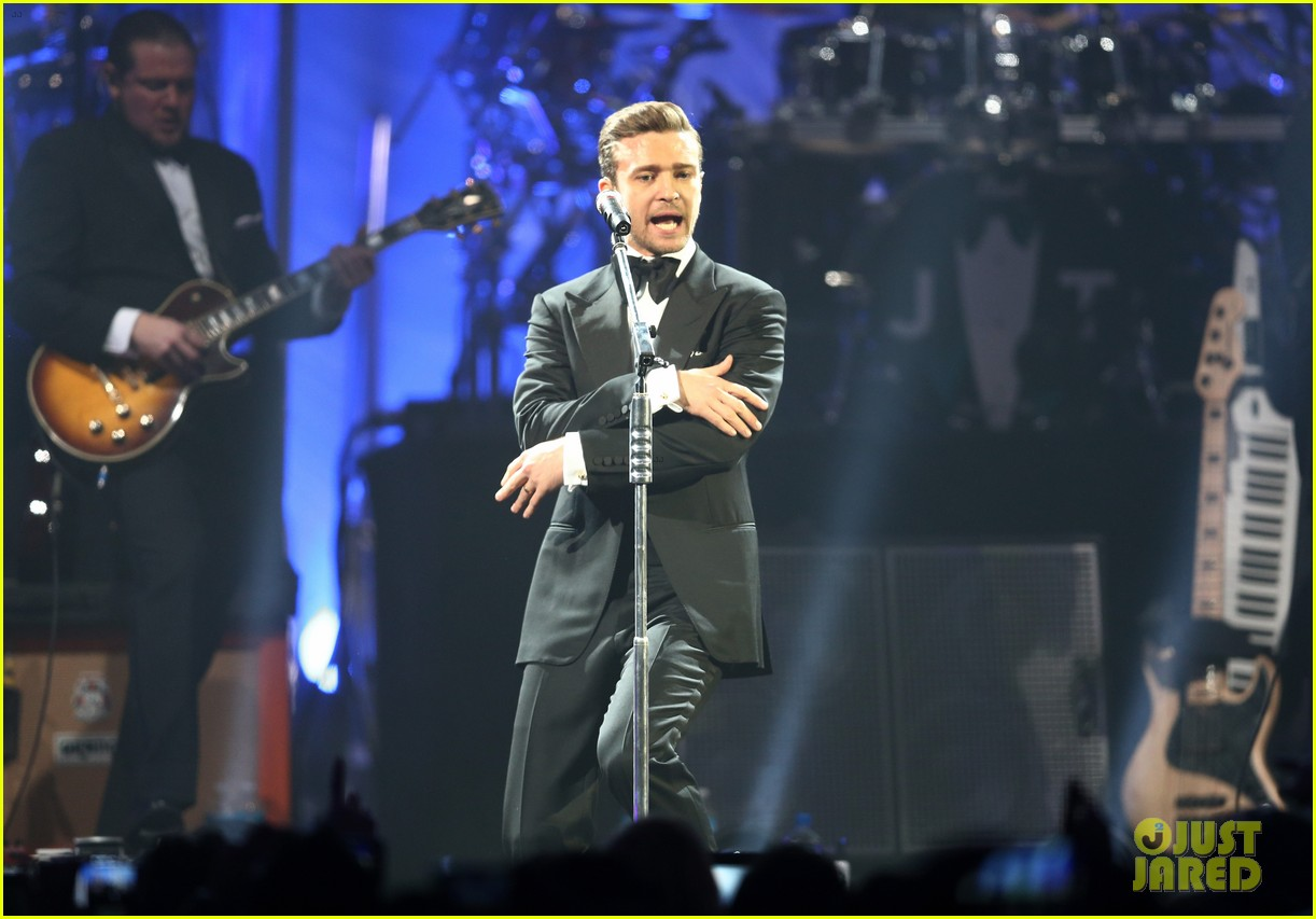 justin timberlake super bowl party performance watch now 102803802