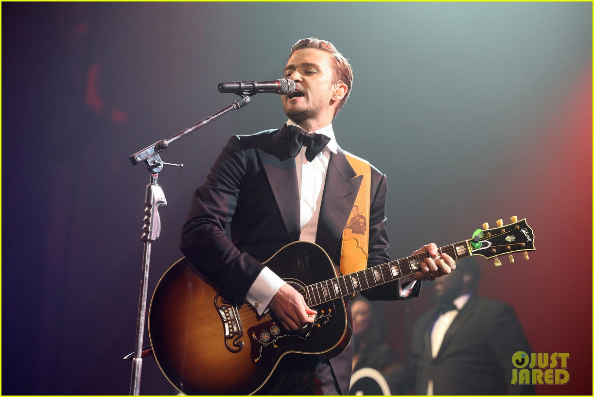 justin timberlake super bowl party performance watch now 112803803