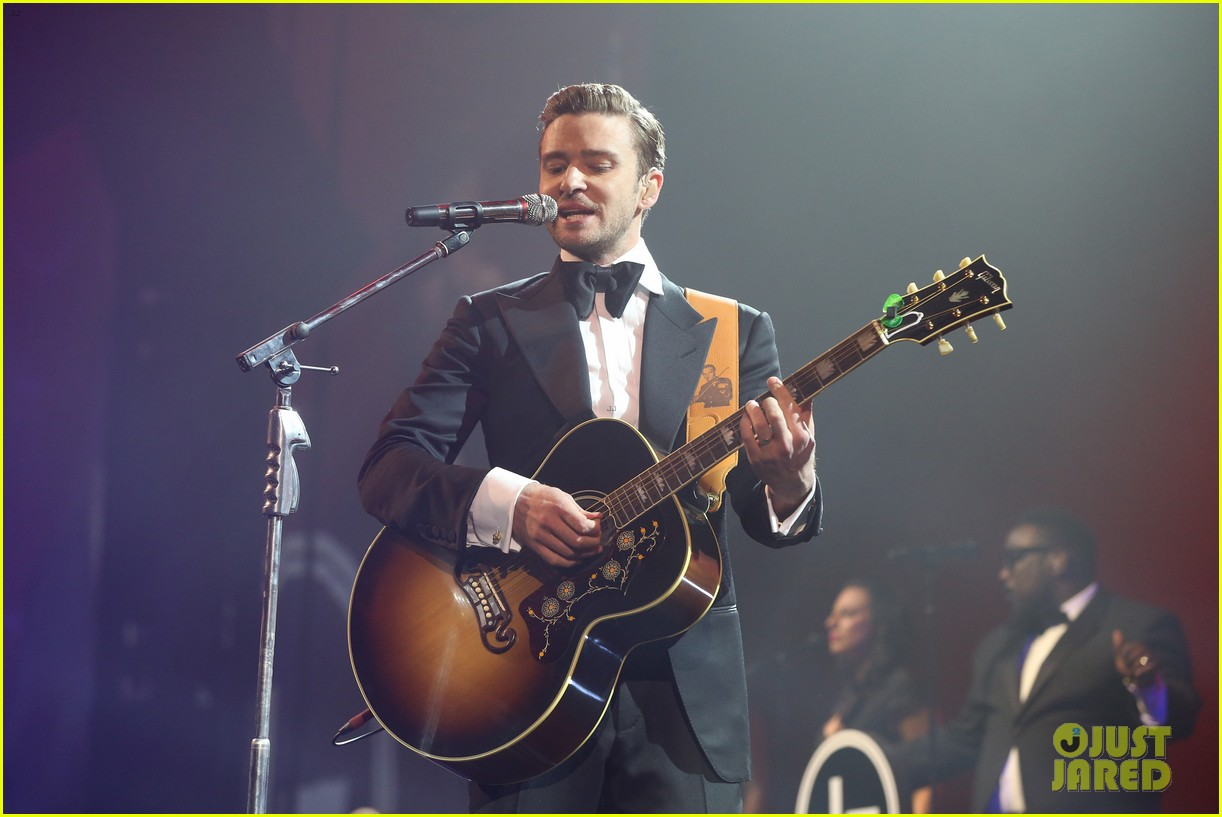 justin timberlake super bowl party performance watch now 13