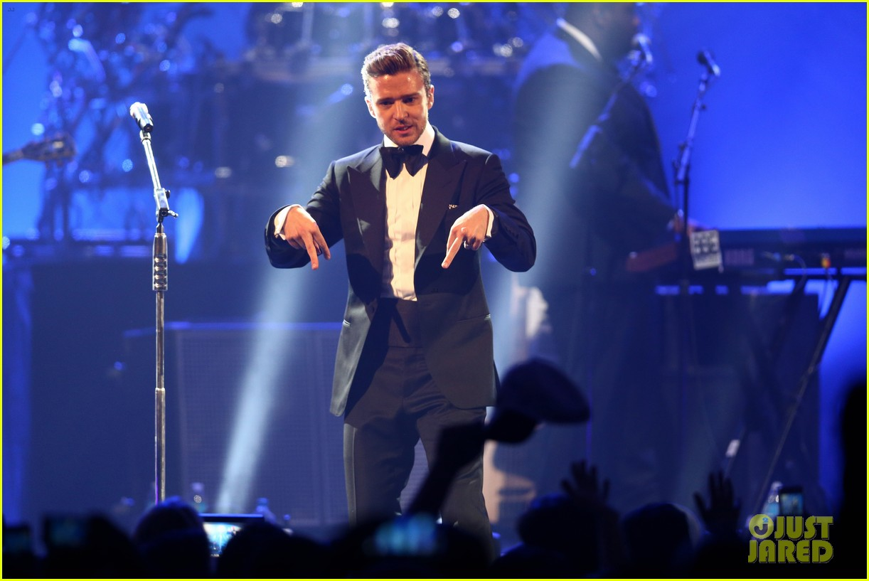 justin timberlake super bowl party performance watch now 152803807