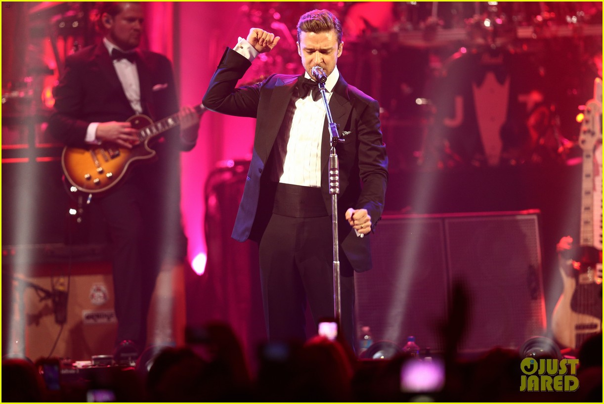 justin timberlake super bowl party performance watch now 172803809