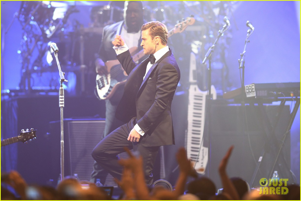 justin timberlake super bowl party performance watch now 202803812