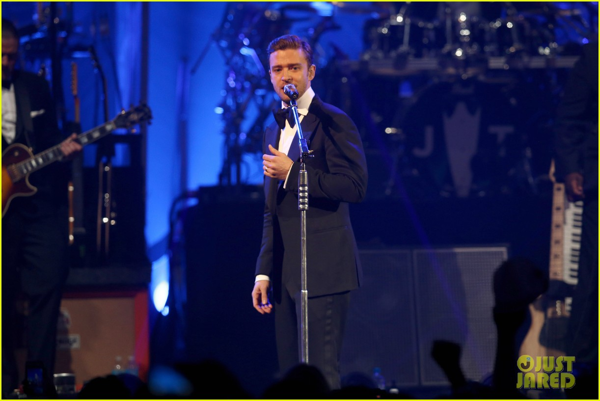 justin timberlake super bowl party performance watch now 232803815