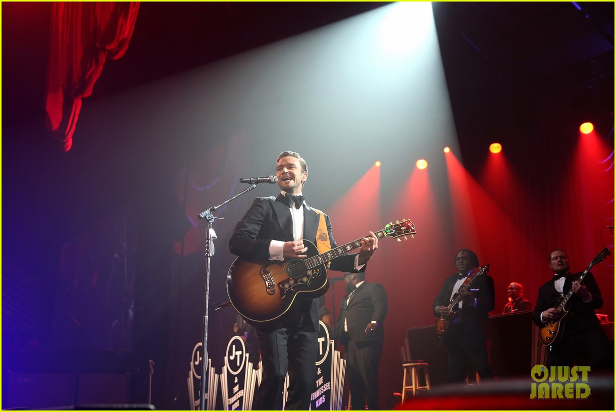 justin timberlake super bowl party performance watch now 252803817