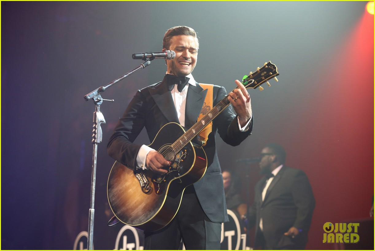 justin timberlake super bowl party performance watch now 282803820