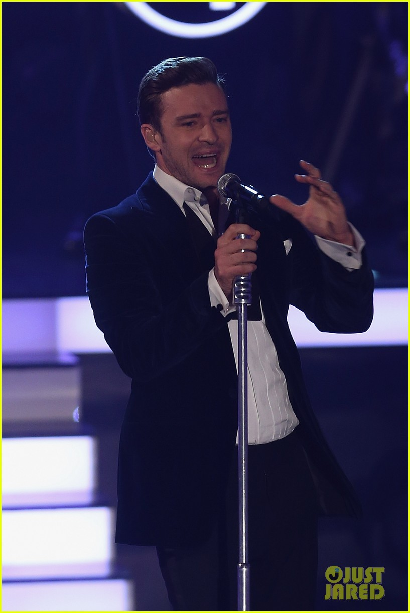 justin timberlake performs mirrors on wetten dass 072818680