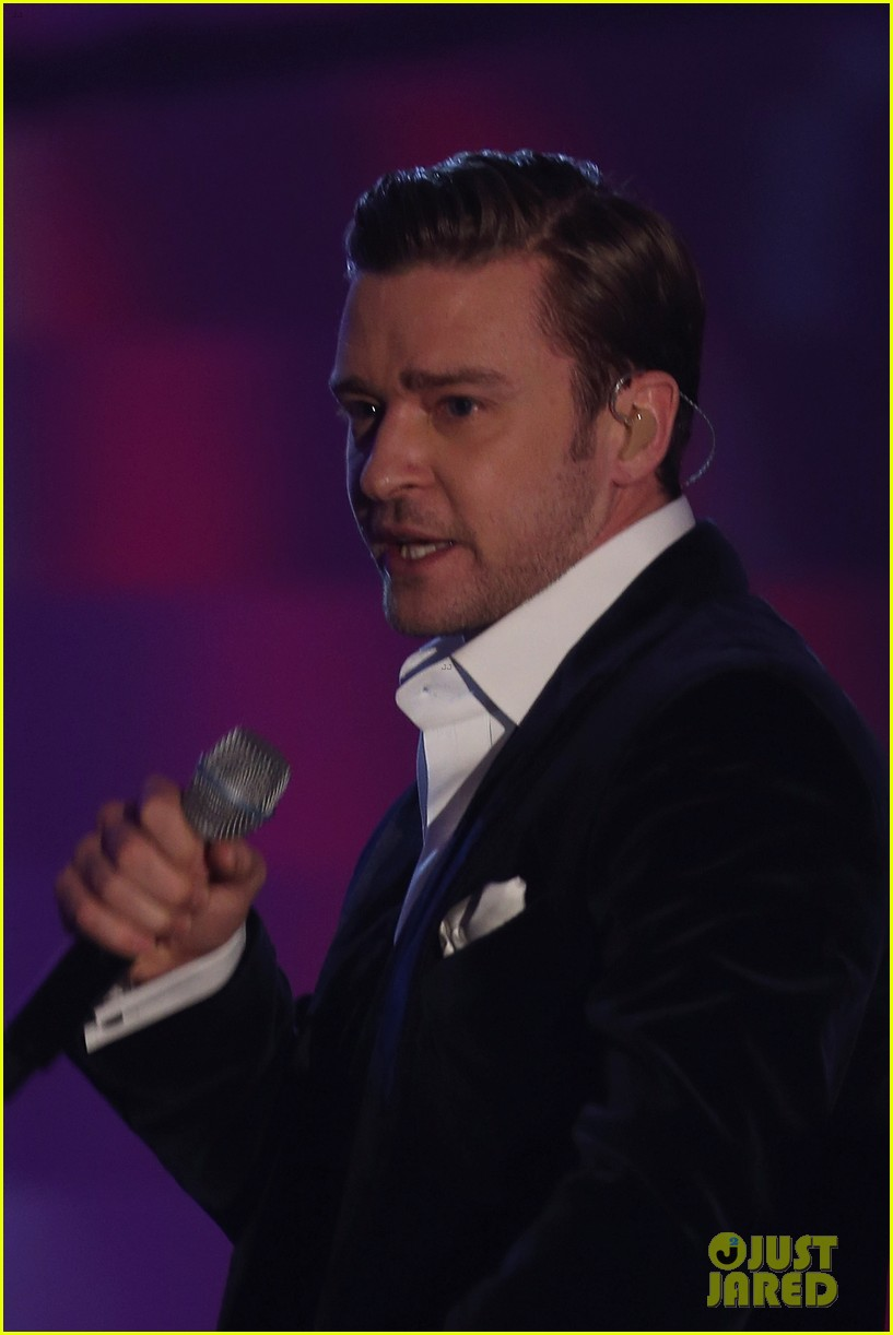 justin timberlake performs mirrors on wetten dass 202818693