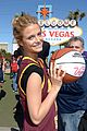 kate upton anne v sports illustrated support ncaa 26