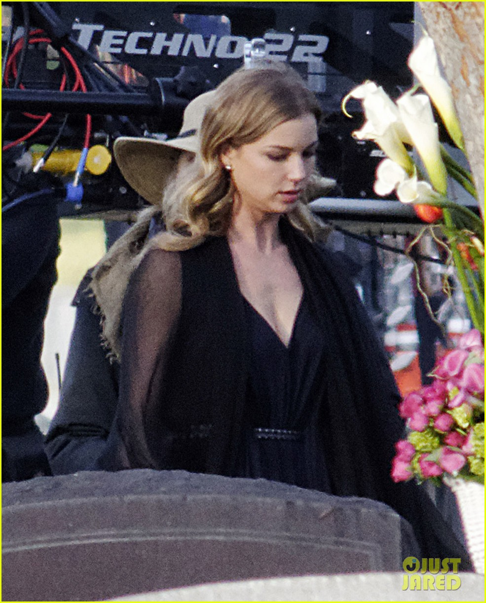 emily vancamp captain america 2 female lead 02
