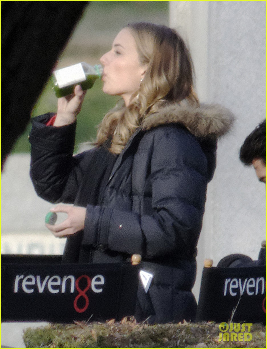emily vancamp captain america 2 female lead 102802923