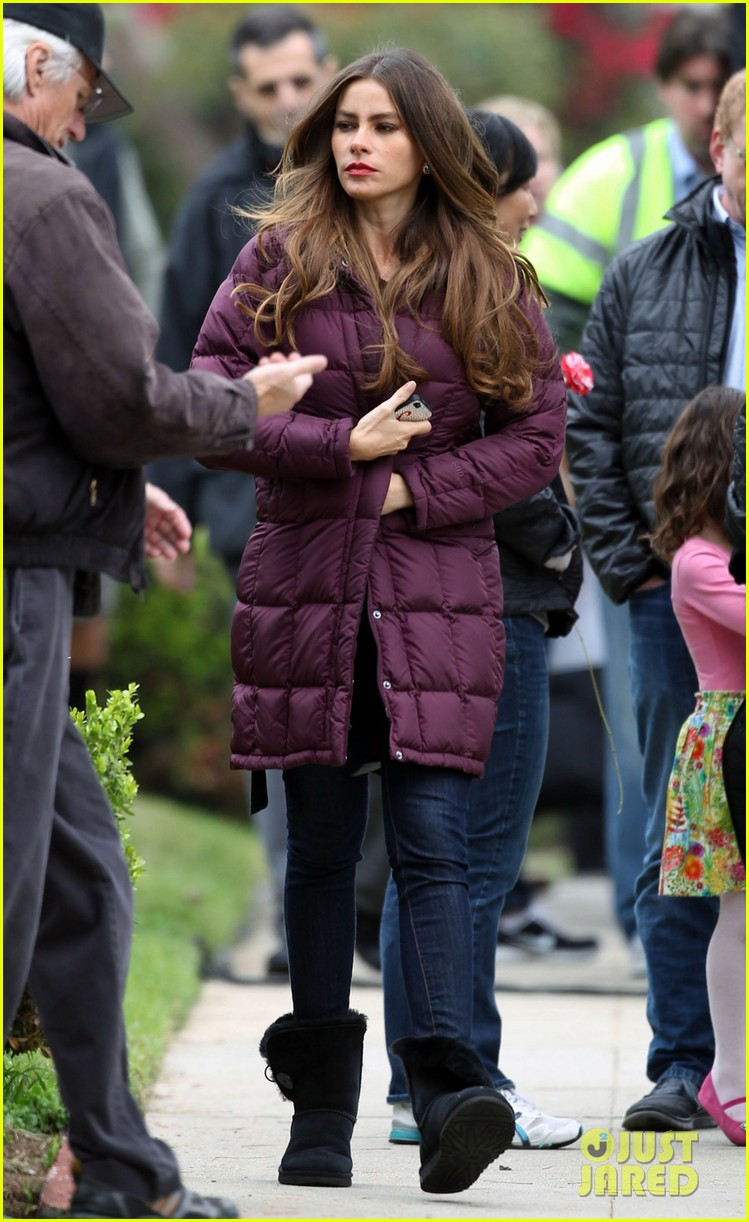 sofia vergara as a mom you never stop worrying 03