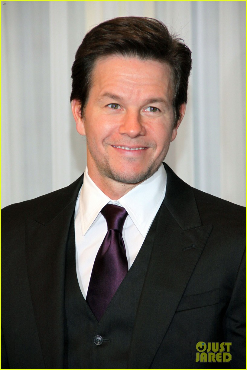 mark wahlberg broken city berlin photo call 012804468