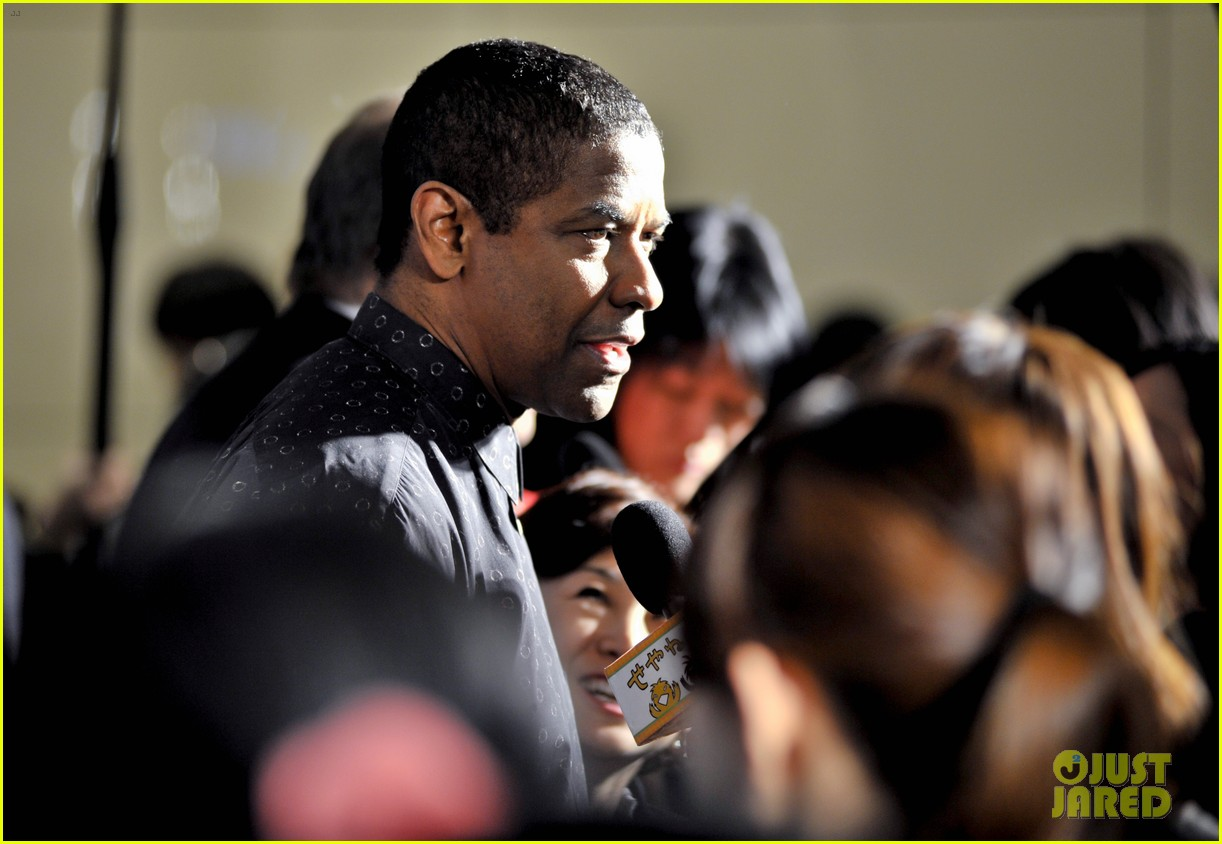 denzel washington i dont want movie star friends 062816911