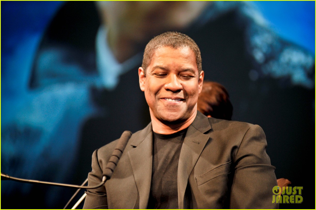 denzel washington most popular nominee at oscars 2013 092816094
