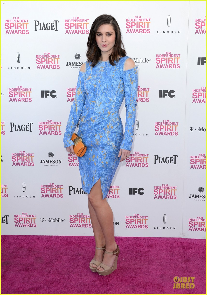 kerry washington mary elizabeth winstead independent spirit awards 2013 052817856