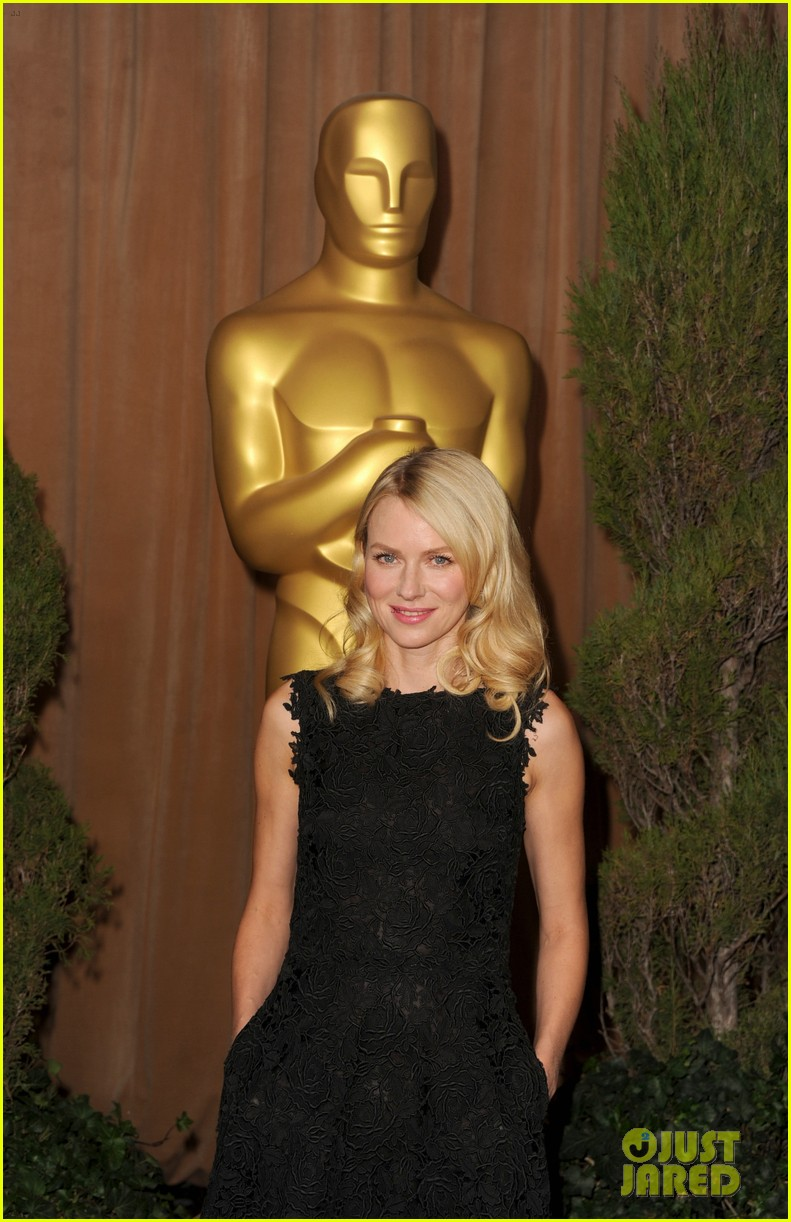 naomi watts oscar nominees luncheon 2013 062804693