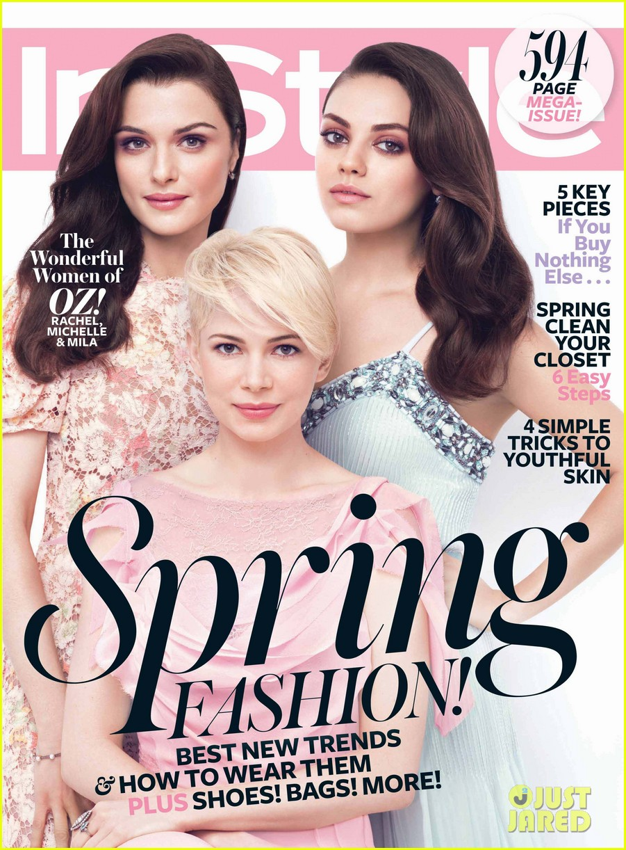 michelle williams mila kunis cover instyle march 2013 012805336