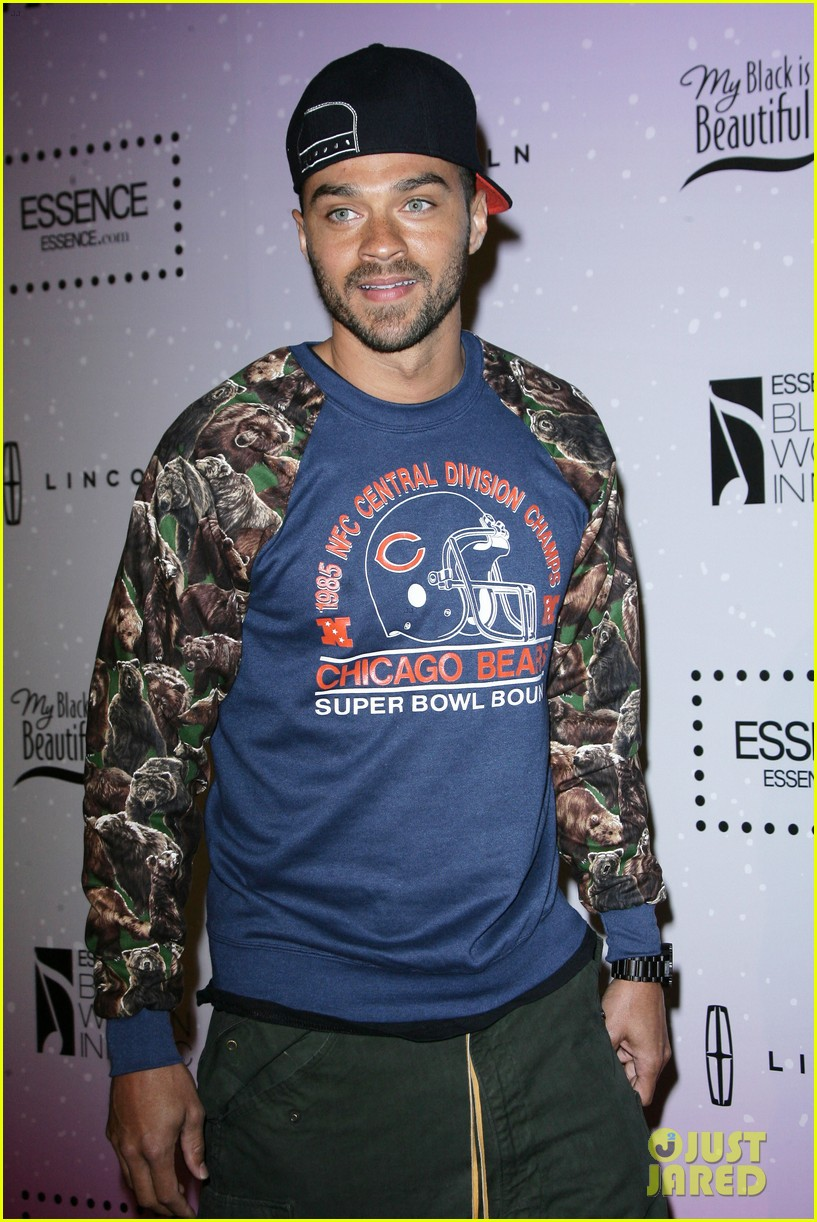 jesse williams solange knowles essence black women in music 032806569