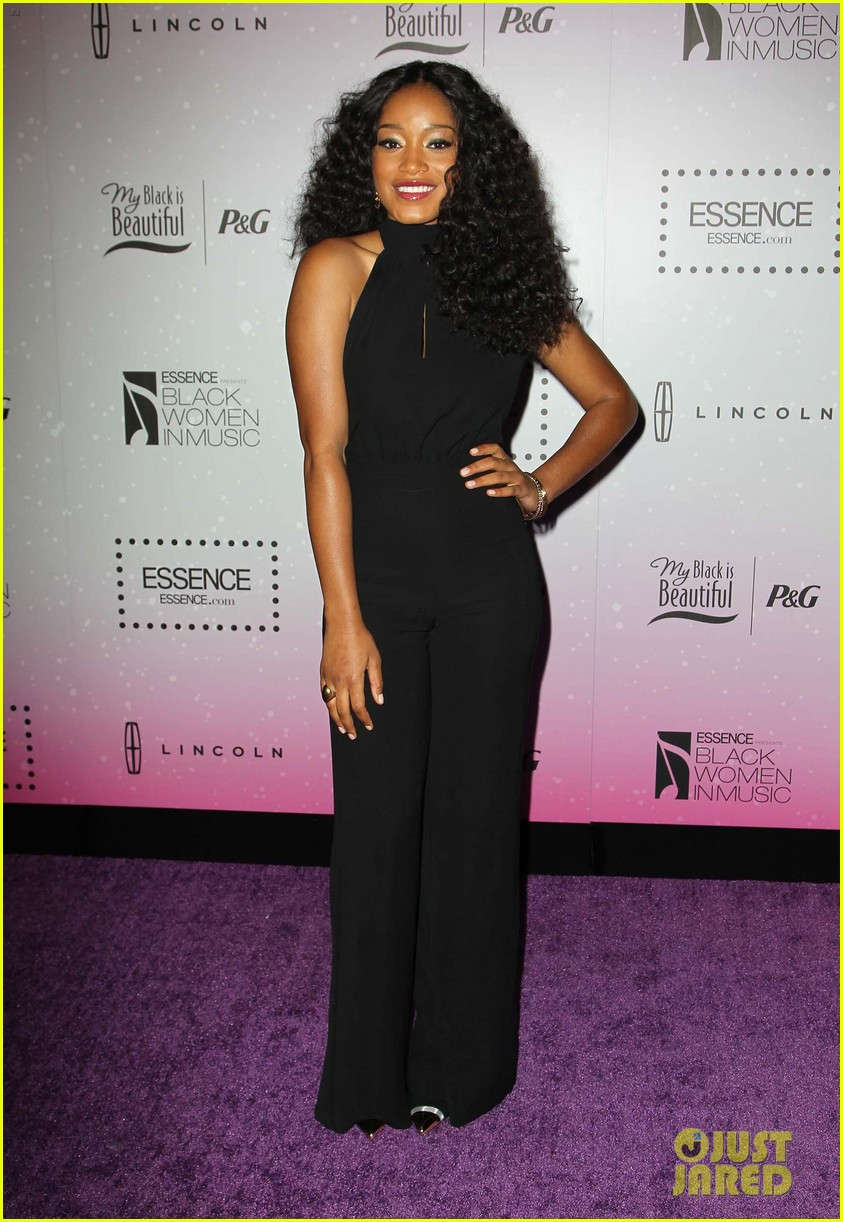 jesse williams solange knowles essence black women in music 042806570