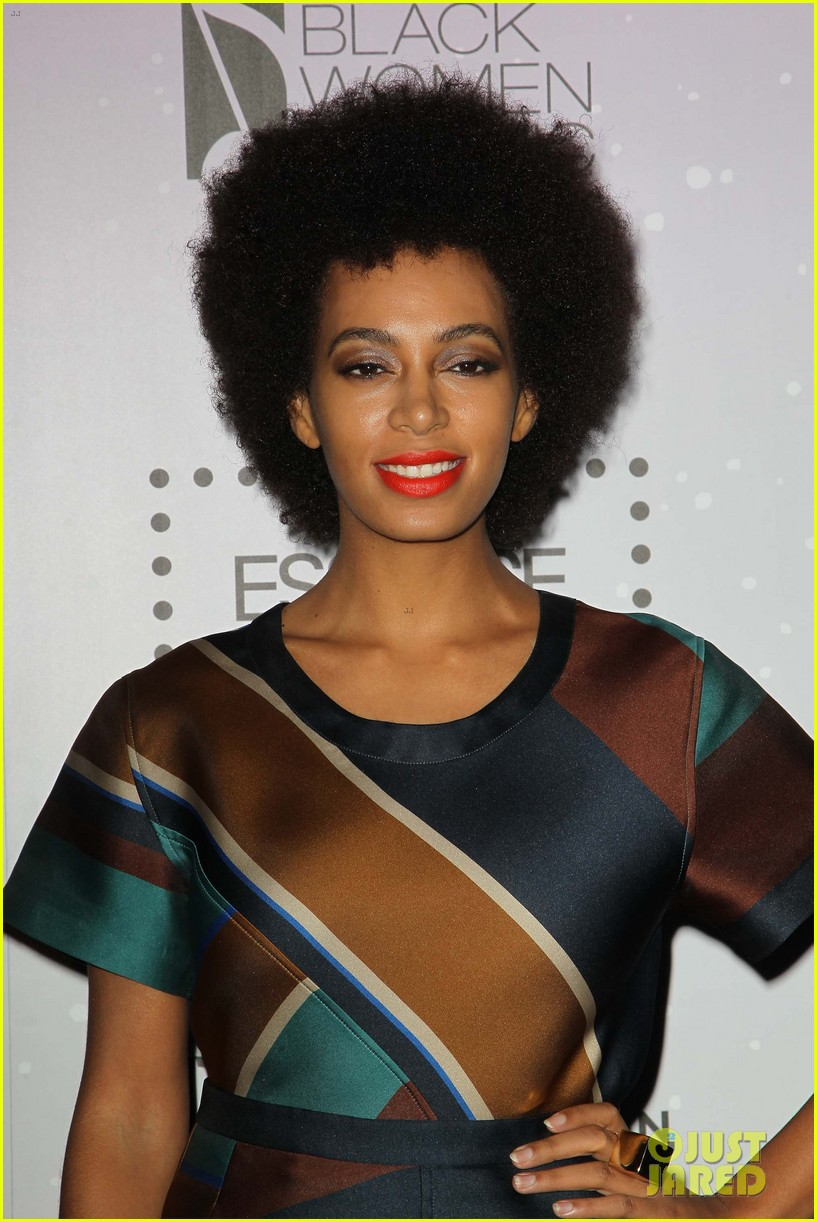 jesse williams solange knowles essence black women in music 172806583