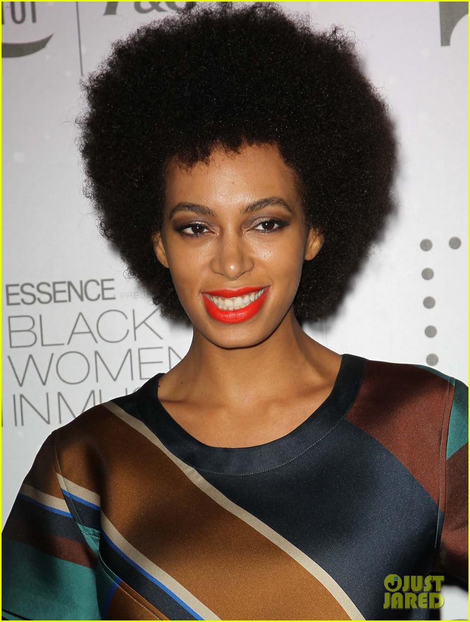 jesse williams solange knowles essence black women in music 232806589