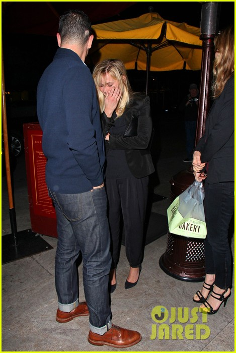 reese witherspoon jim toth bouchon bistro couple 032808978