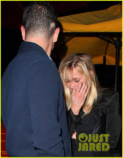reese witherspoon jim toth bouchon bistro couple 042808979