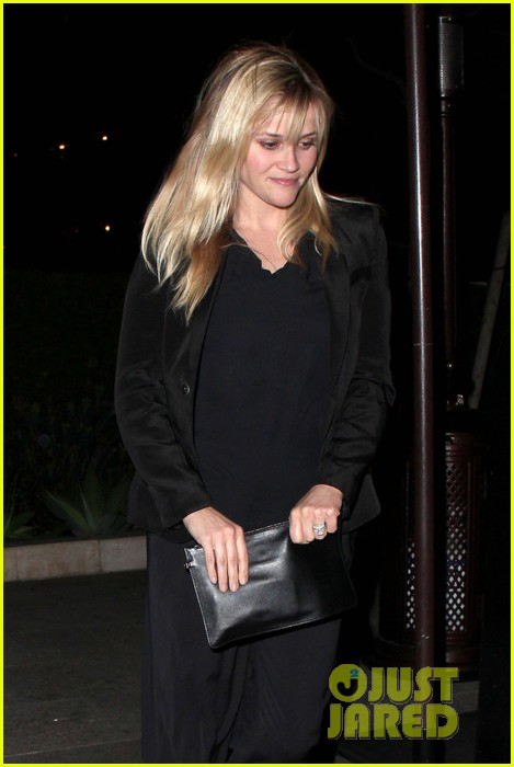 reese witherspoon jim toth bouchon bistro couple 052808980