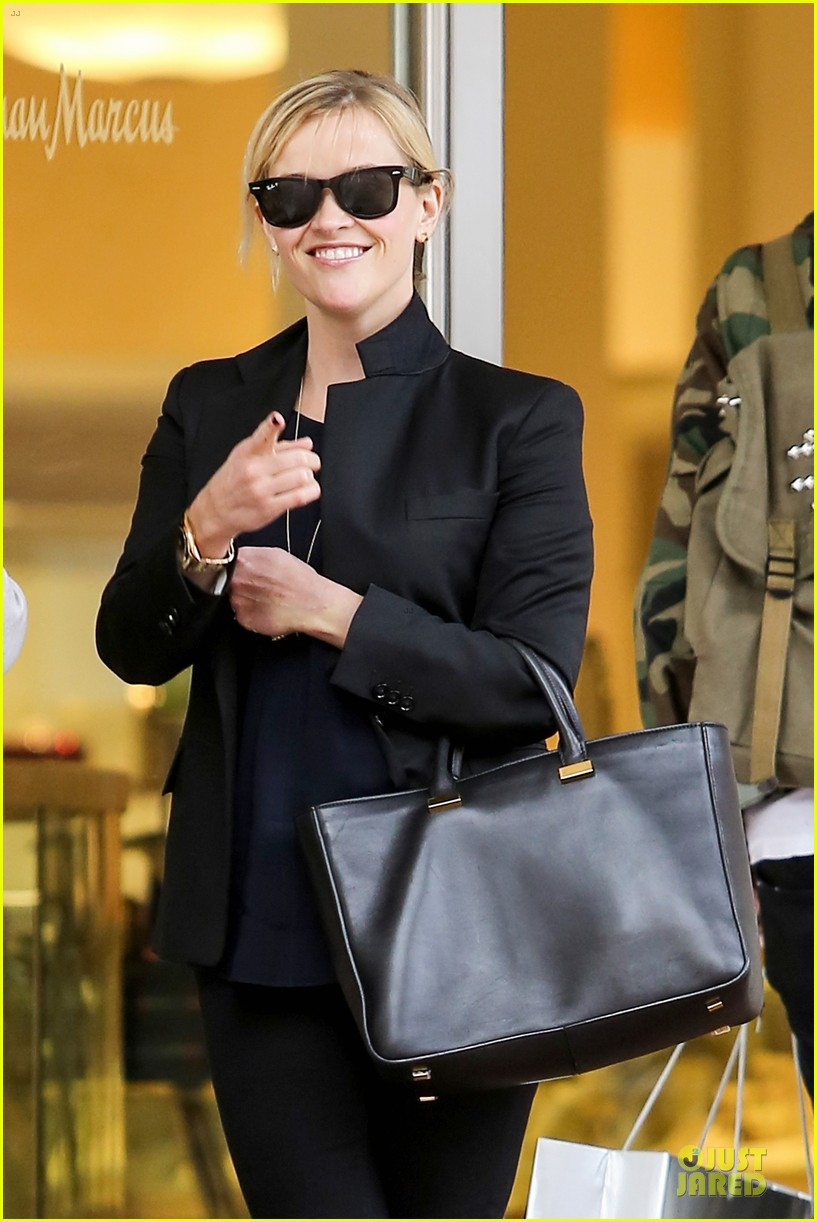 reese witherspoon the good lie heads to efm 042805678