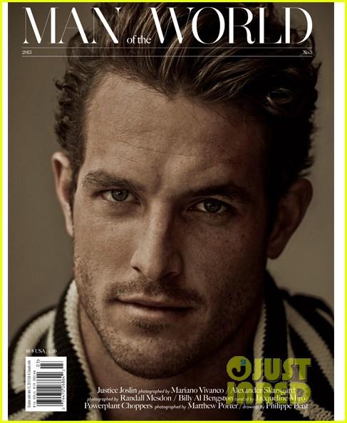 alexander skarsgard covers man of the world issue 3 022834583