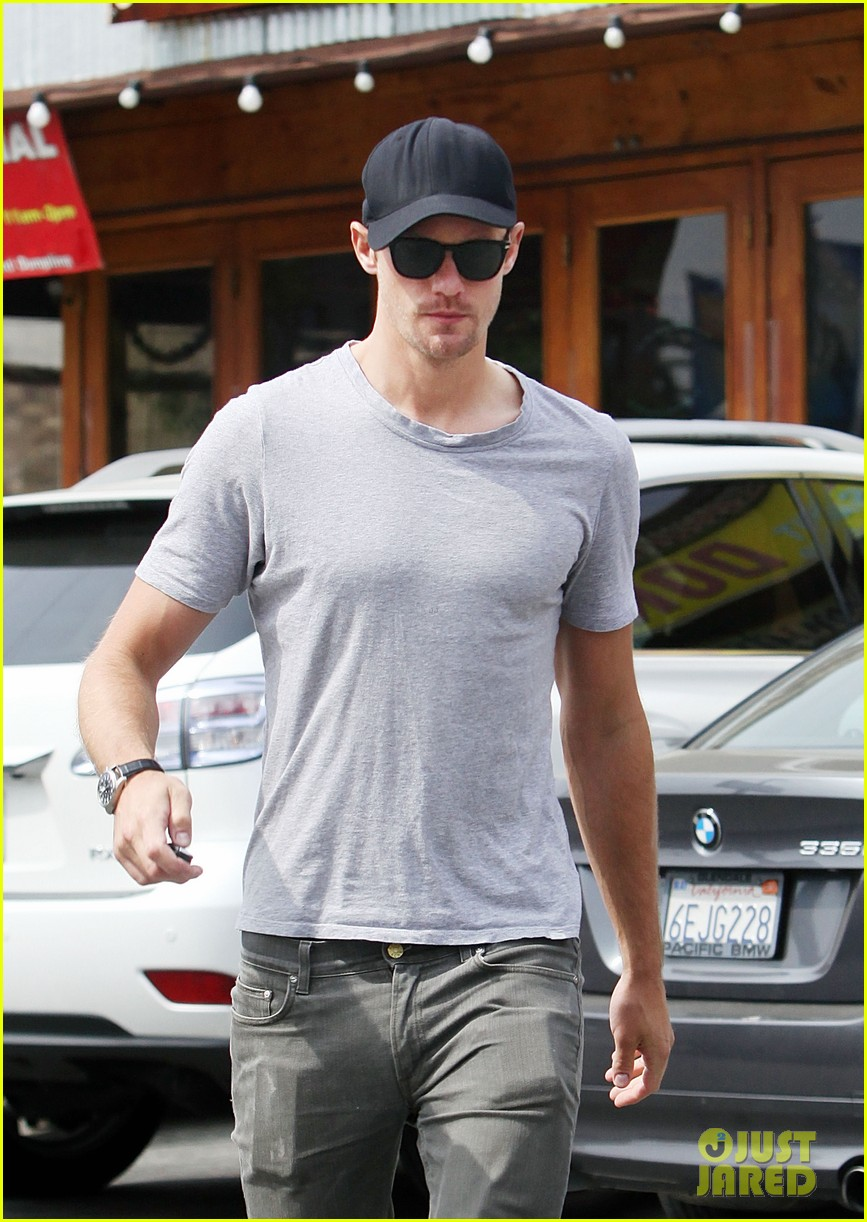alexander skarsgard pimai its thai lunch 092833423