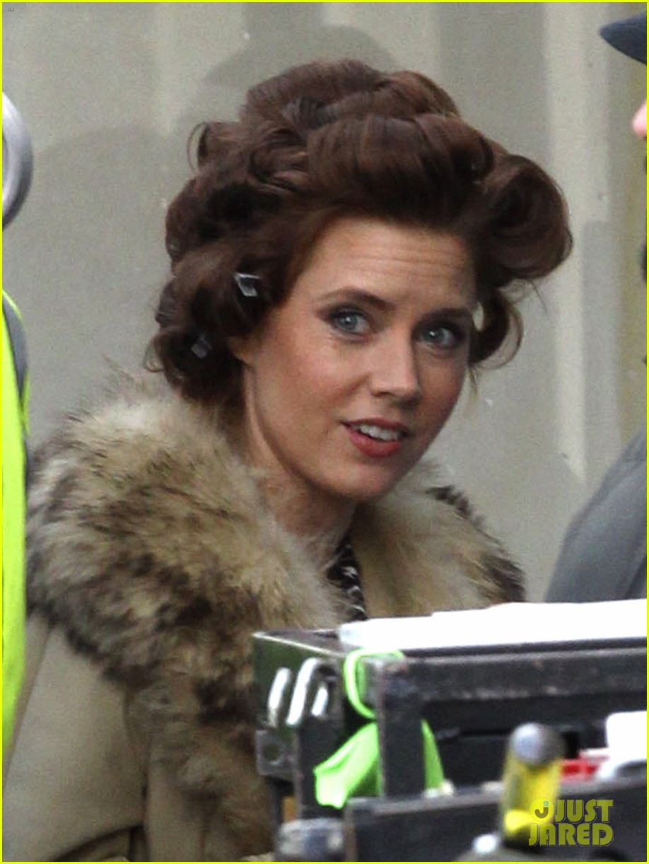 amy adams christian bale boston filming duo 022837134
