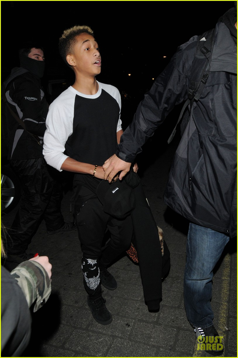 justin bieber worse birthday at cirque du soir 07