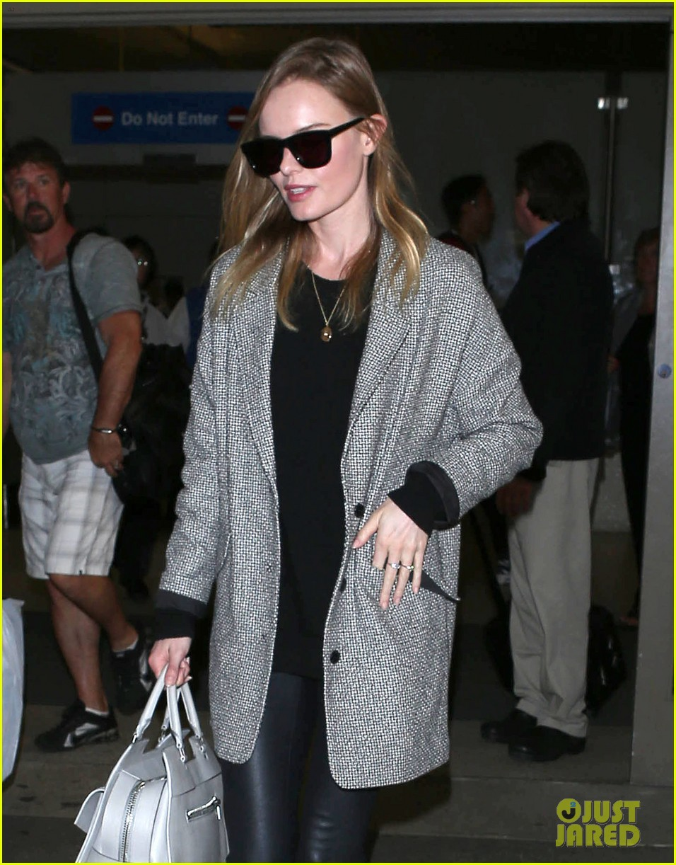 kate bosworth talks michael polish wedding details 062836409