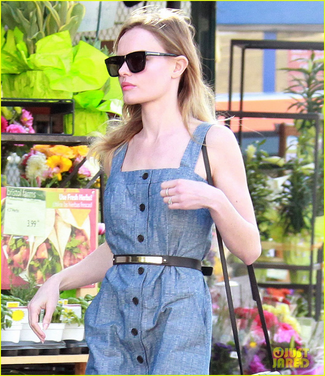 kate bosworth wraps filming on rememory 042839330