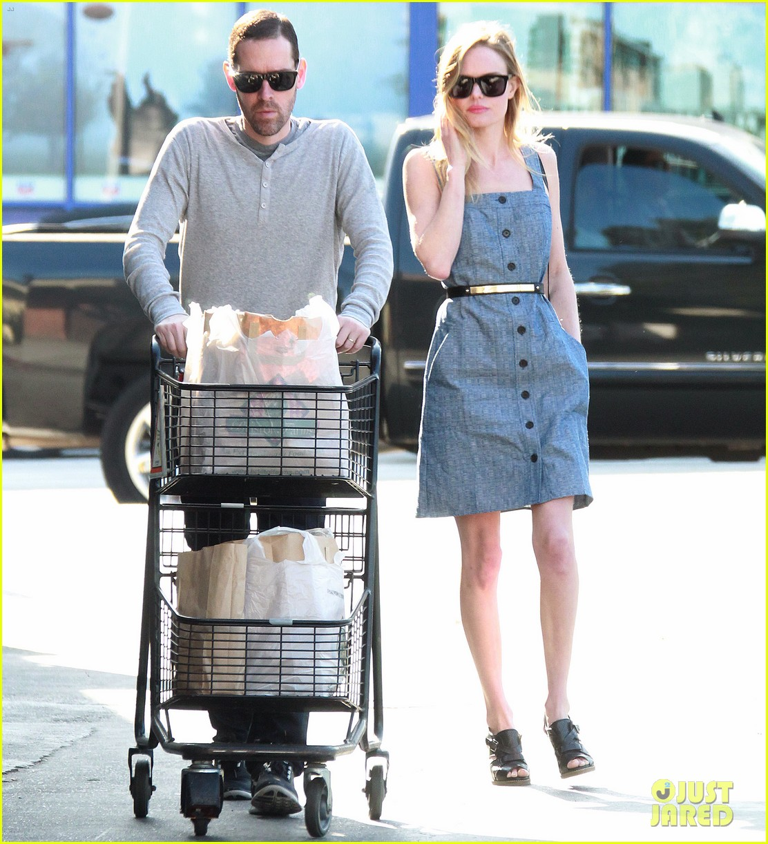 kate bosworth wraps filming on rememory 052839331
