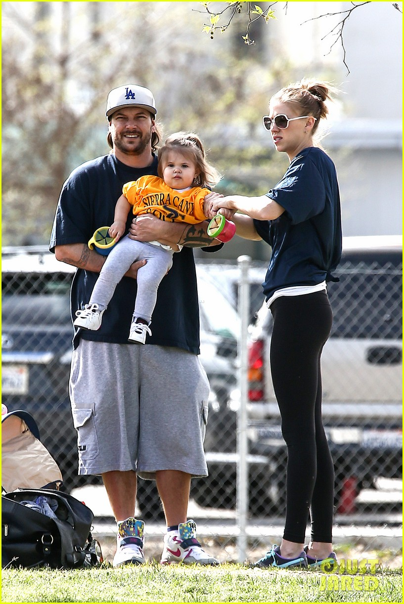 britney spears kevin federline sean preston jayden james soccer games 092825550