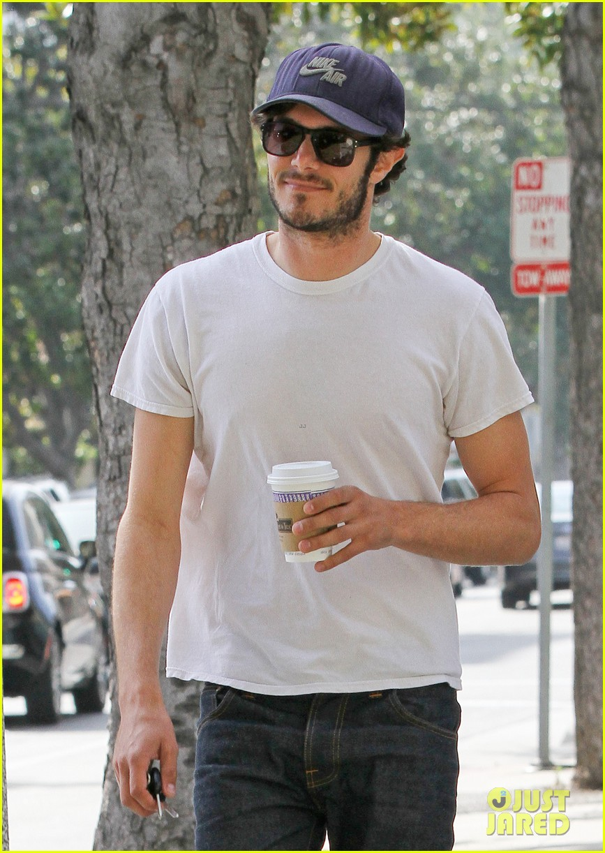 adam brody neil labutes some girls was really really fun 012838531