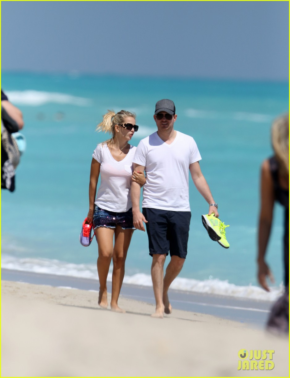 michael buble luisana lopilato having a baby boy 012830548