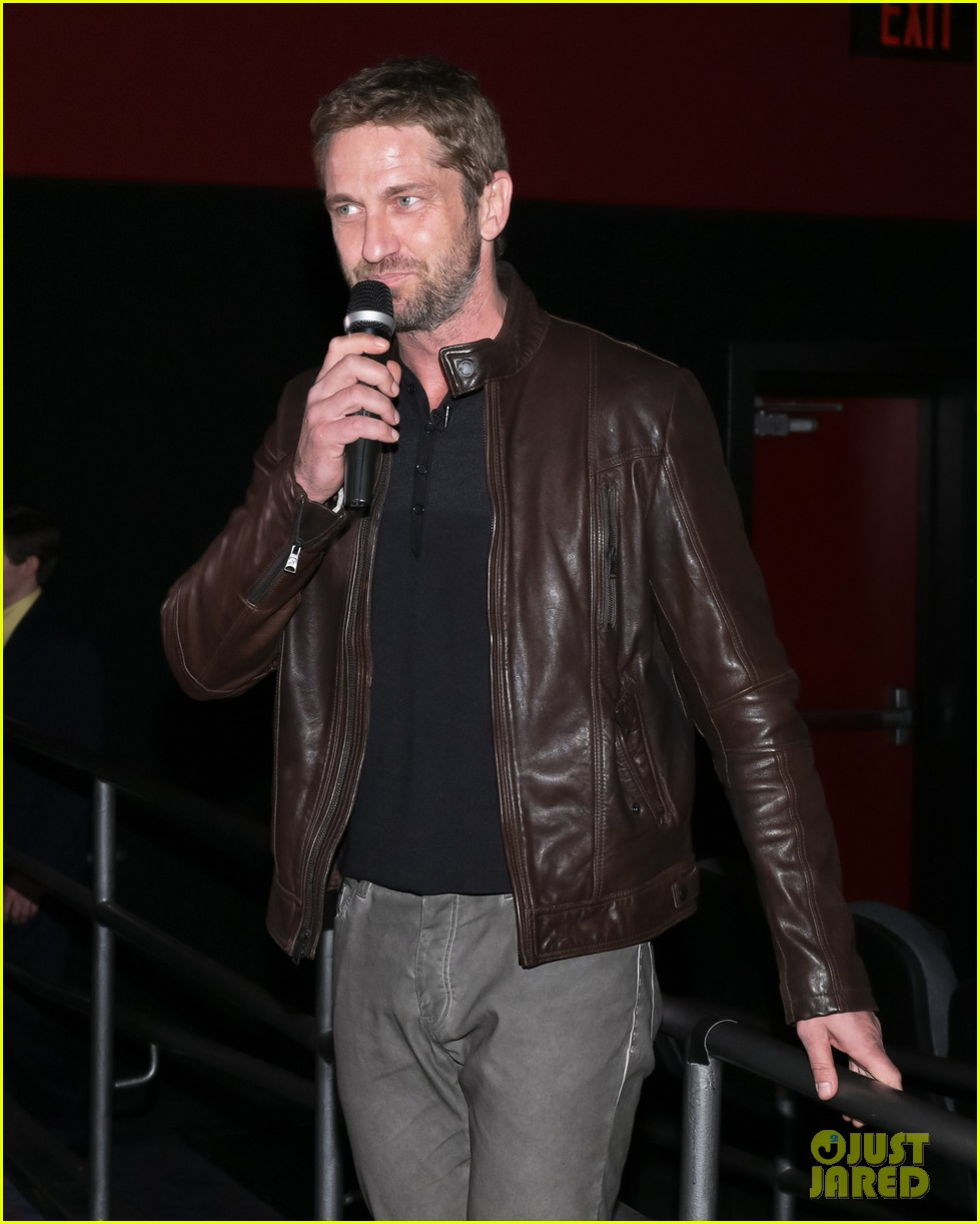 gerard butler olympus has fallen screening 062830140