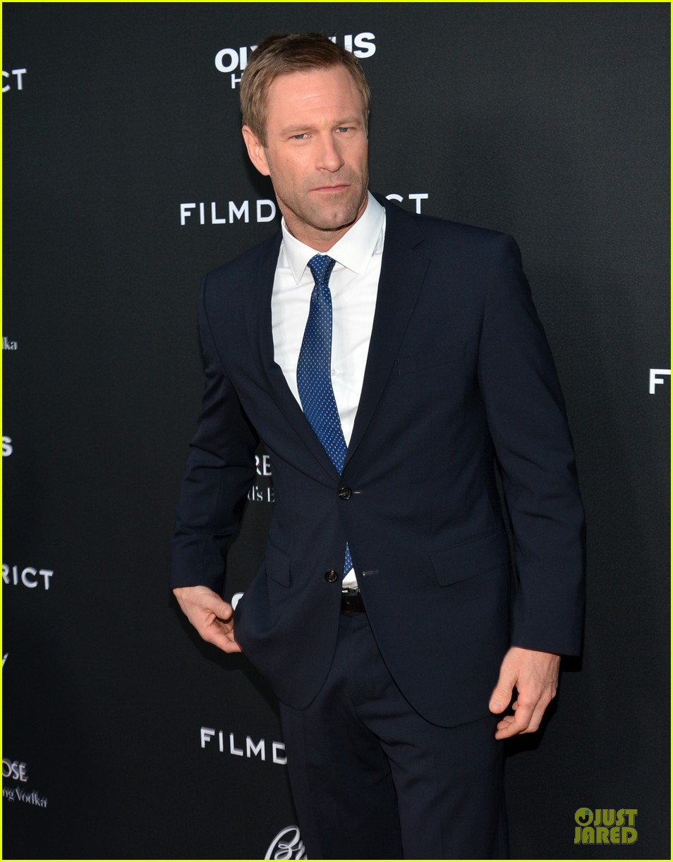 gerard butler olympic has fallen hollywood premiere 082833097