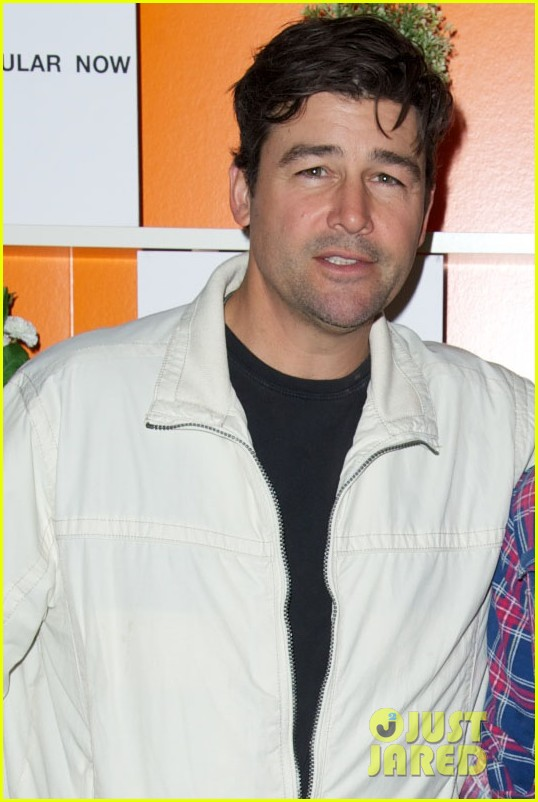 kyle chandler miles teller spectacular now after party sxsw 03