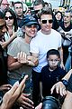 tom cruise loves brazilian fans suri bangs into friend big apple home 02