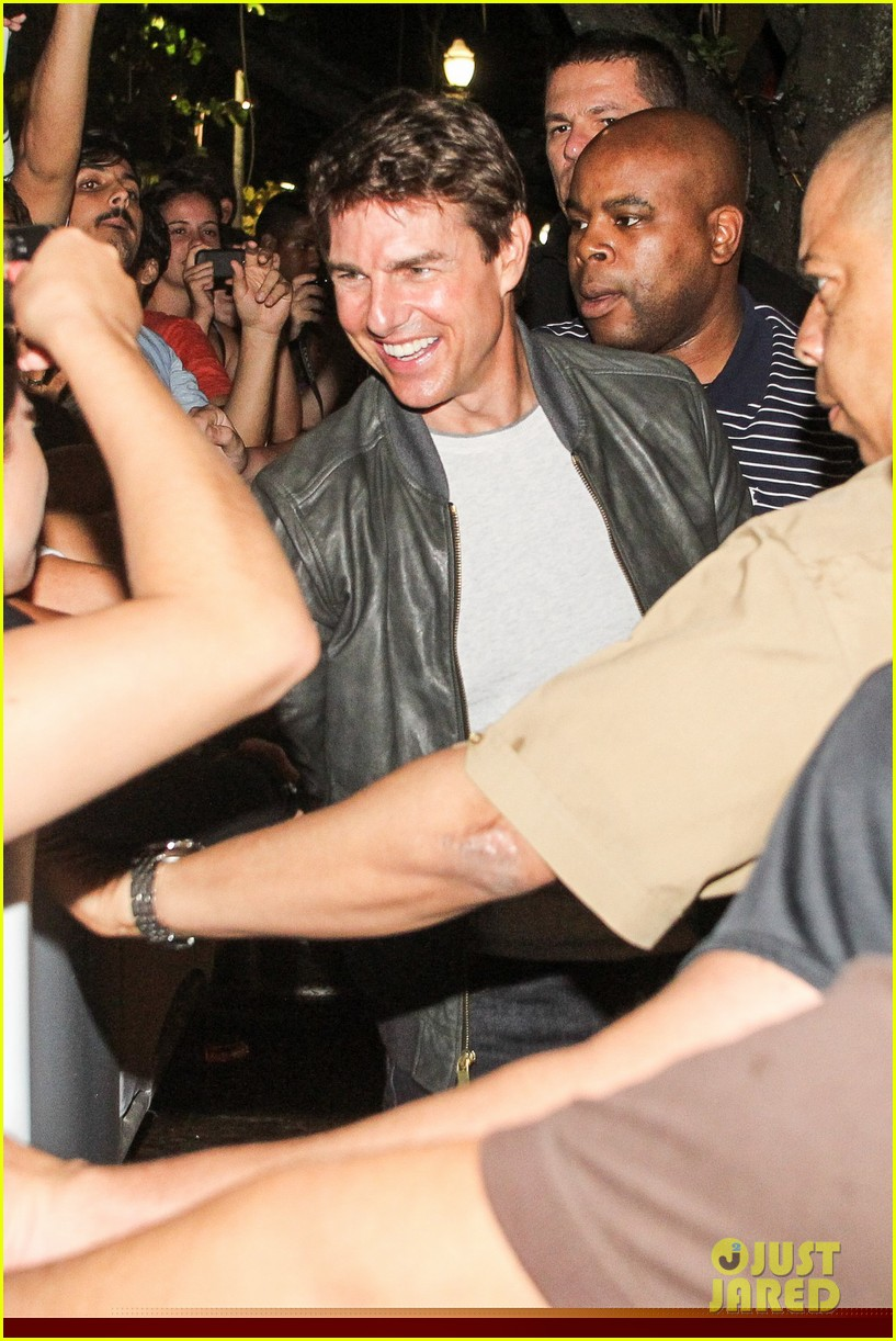 tom cruise zuka night out 062839832